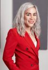 Leslie Miranda