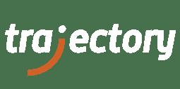 TRAJECTORY_Logo