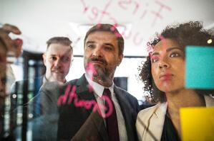 board-boss-brainstorming-1126288